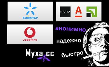 http://forumupload.ru/uploads/0009/79/6d/11359/t777264.png