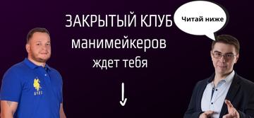 http://forumupload.ru/uploads/0009/79/6d/11402/t44681.png
