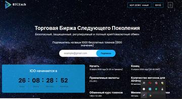 http://forumupload.ru/uploads/0009/79/6d/13003/t13702.png