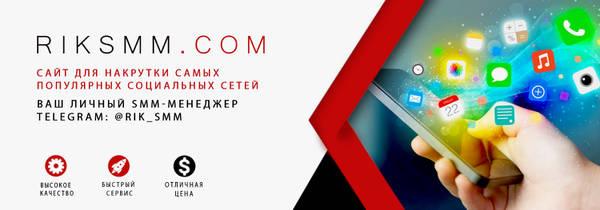 http://forumupload.ru/uploads/0009/79/6d/13254/t234931.jpg