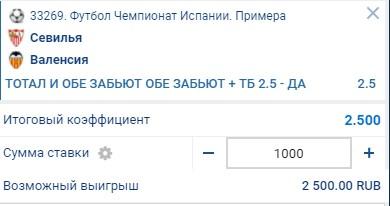 https://forumupload.ru/uploads/0009/79/6d/13611/246136.jpg