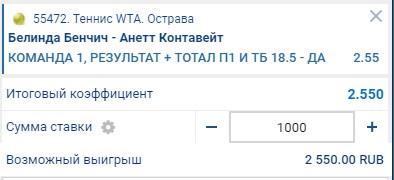 https://forumupload.ru/uploads/0009/79/6d/13611/440046.jpg