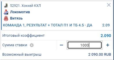https://forumupload.ru/uploads/0009/79/6d/13611/t219164.jpg