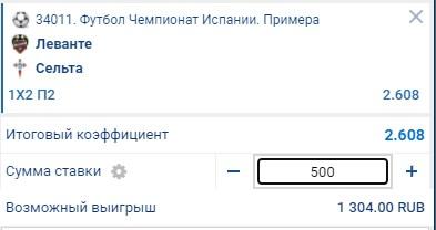 https://forumupload.ru/uploads/0009/79/6d/13611/t220624.jpg