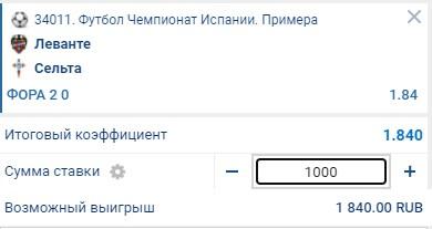 https://forumupload.ru/uploads/0009/79/6d/13611/t785849.jpg