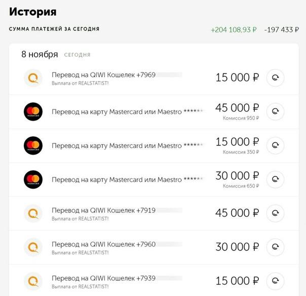 https://forumupload.ru/uploads/0009/79/6d/13714/594540.jpg