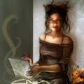 http://forumupload.ru/uploads/0009/a8/d7/55-4.jpg