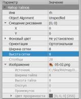 https://forumupload.ru/uploads/0009/ae/28/569/t678313.jpg