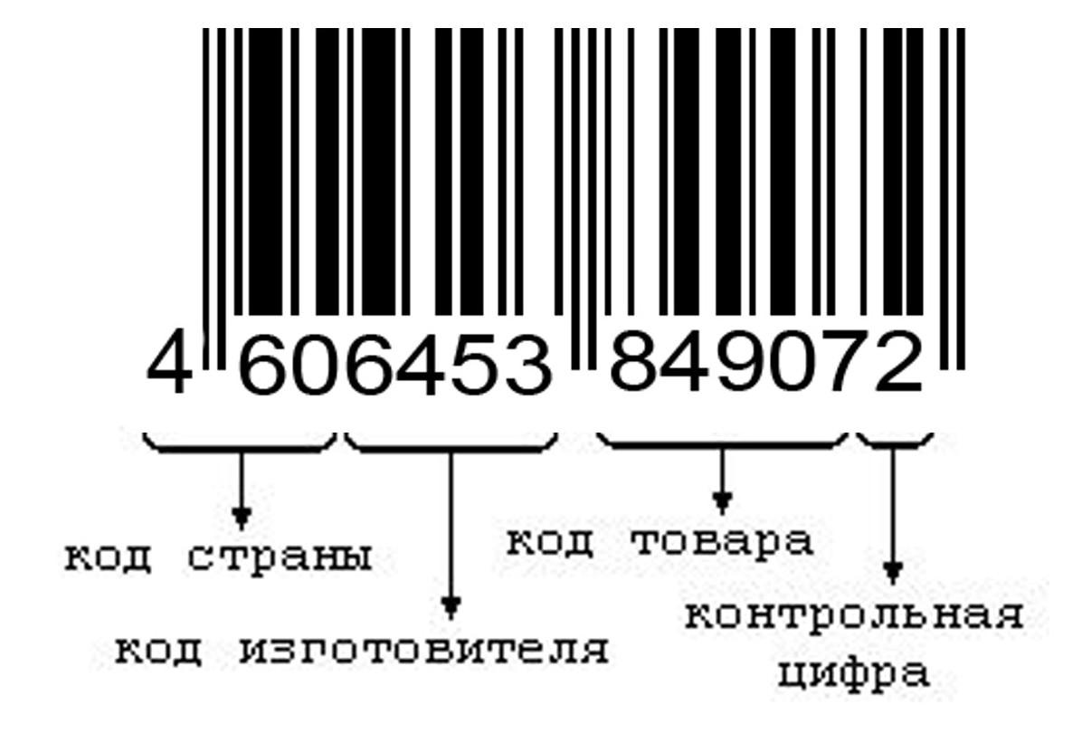 https://forumupload.ru/uploads/0009/ae/28/591/836000.jpg