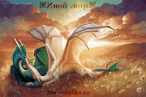 http://forumupload.ru/uploads/0009/f0/38/34360-1-f.jpg