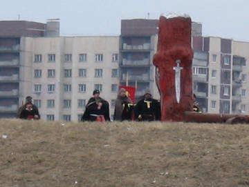 http://forumupload.ru/uploads/000a/0c/a8/12085/t297810.jpg