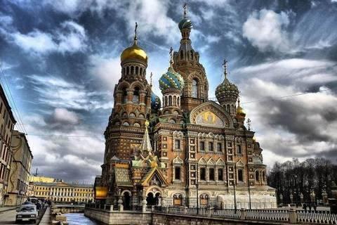 http://forumupload.ru/uploads/000a/0c/a8/12085/t407547.jpg