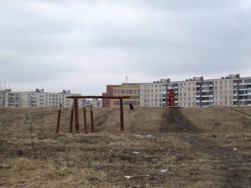 http://forumupload.ru/uploads/000a/0c/a8/12085/t67516.jpg