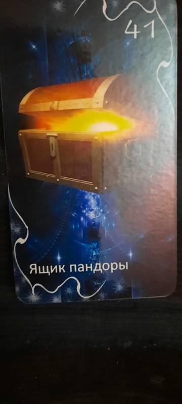 http://forumupload.ru/uploads/000a/0c/a8/1466/t708379.jpg