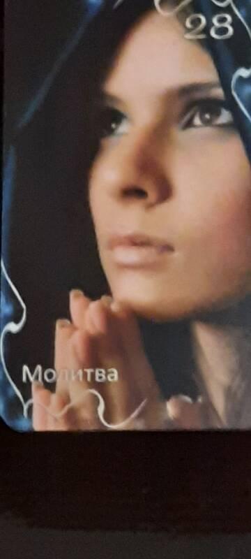 http://forumupload.ru/uploads/000a/0c/a8/1466/t984675.jpg