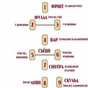 http://forumupload.ru/uploads/000a/0c/a8/16/t83414.jpg