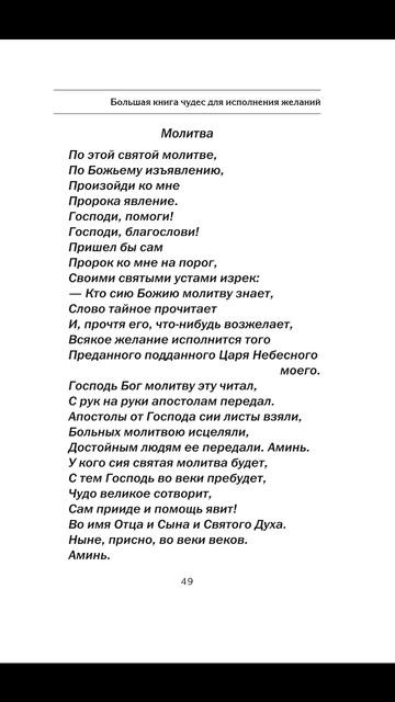 https://forumupload.ru/uploads/000a/0c/a8/2579/t43332.png