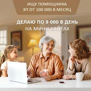 https://forumupload.ru/uploads/000a/0f/f9/6238/180788.jpg