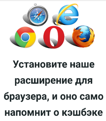 http://forumupload.ru/uploads/000a/0f/f9/843/t91736.png