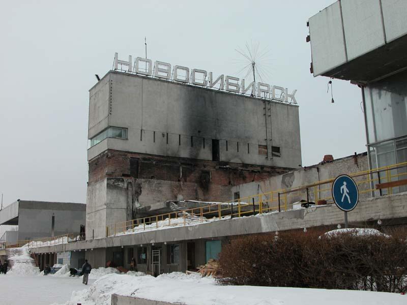http://forumupload.ru/uploads/000a/1b/4d/1150-2-f.jpg