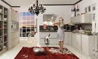 Кухня: уголок уюта в доме