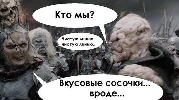 http://forumupload.ru/uploads/000a/3f/42/16/t915782.jpg