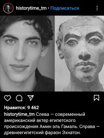 https://forumupload.ru/uploads/000a/3f/42/228/t125321.png