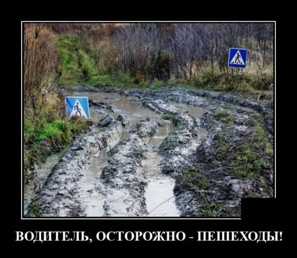 http://forumupload.ru/uploads/000a/3f/42/33/t191926.jpg