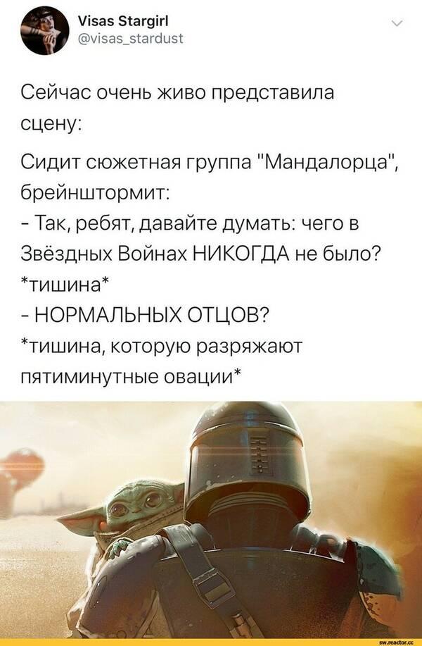 http://forumupload.ru/uploads/000a/3f/42/33/t76703.jpg