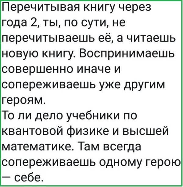 http://forumupload.ru/uploads/000a/3f/42/33/t825500.jpg