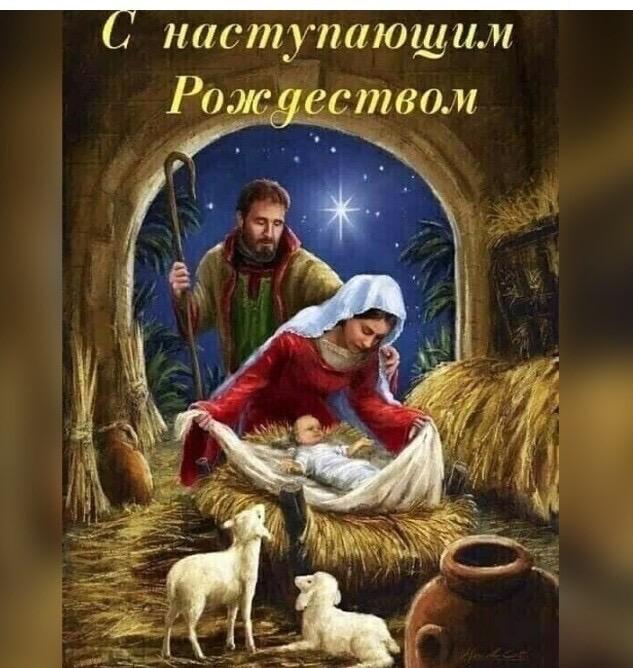 https://forumupload.ru/uploads/000a/3f/42/512/983300.jpg
