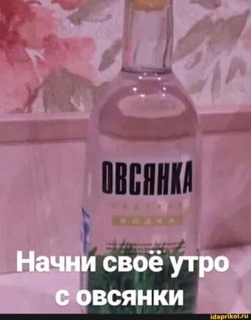 https://forumupload.ru/uploads/000a/3f/42/512/t199138.jpg