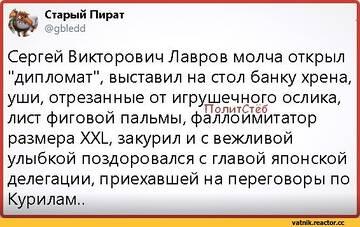 http://forumupload.ru/uploads/000a/3f/42/534/t114210.jpg