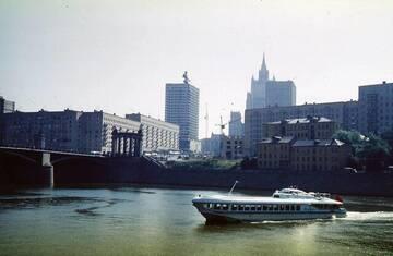 http://forumupload.ru/uploads/000a/3f/42/534/t205191.jpg
