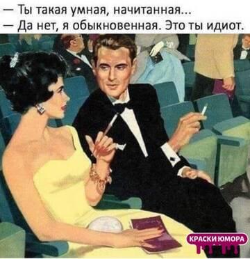 http://forumupload.ru/uploads/000a/3f/42/534/t259924.jpg