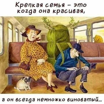 https://forumupload.ru/uploads/000a/3f/42/534/t747877.jpg