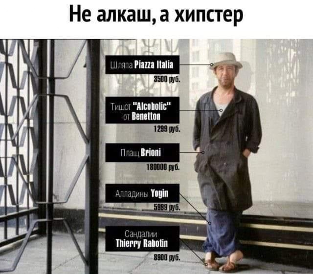 http://forumupload.ru/uploads/000a/3f/42/591/790598.jpg