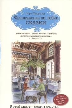 http://forumupload.ru/uploads/000a/3f/42/680/t139462.jpg
