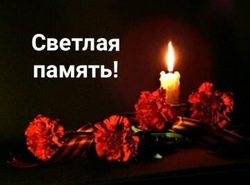 http://forumupload.ru/uploads/000a/3f/42/758/t547176.jpg