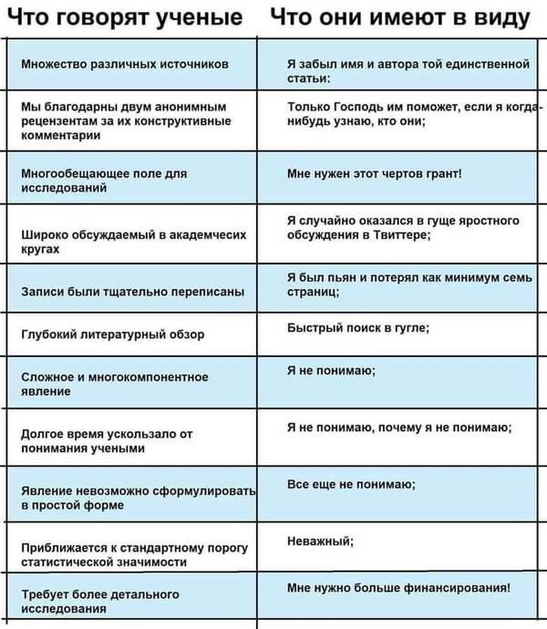 https://forumupload.ru/uploads/000a/3f/42/819/t130184.jpg
