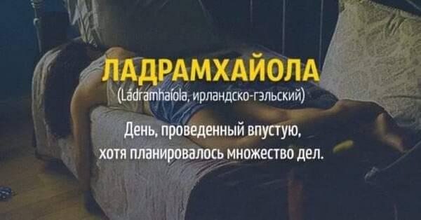 https://forumupload.ru/uploads/000a/3f/42/819/t247325.jpg