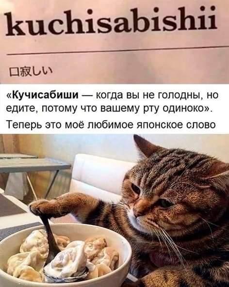 https://forumupload.ru/uploads/000a/3f/42/819/t262694.jpg