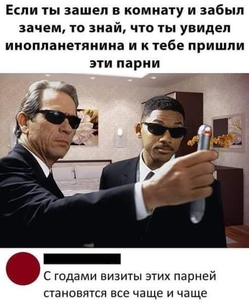 https://forumupload.ru/uploads/000a/3f/42/819/t399063.jpg