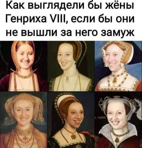https://forumupload.ru/uploads/000a/3f/42/819/t498657.jpg
