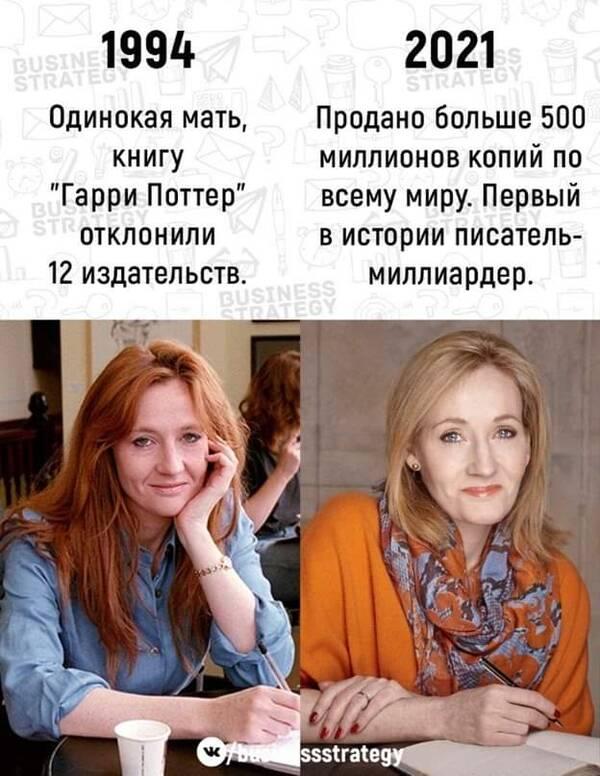 https://forumupload.ru/uploads/000a/3f/42/819/t686342.jpg