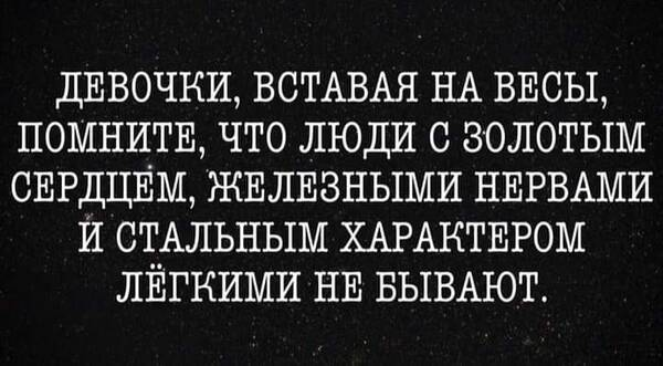 https://forumupload.ru/uploads/000a/3f/42/819/t795048.jpg