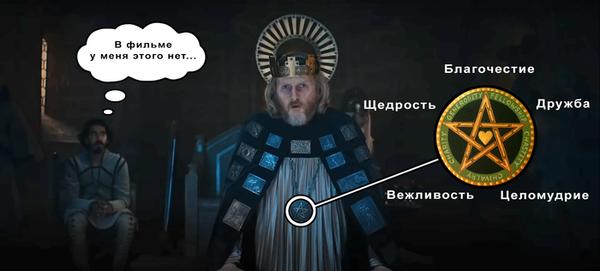 https://forumupload.ru/uploads/000a/3f/42/819/t852338.png