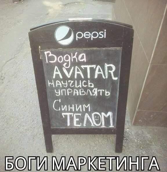 https://forumupload.ru/uploads/000a/3f/42/819/t98775.jpg