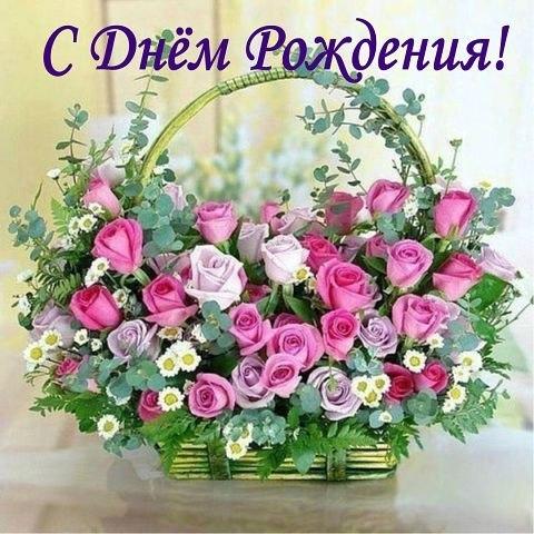 http://forumupload.ru/uploads/000a/78/7a/40/142423.jpg