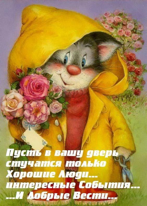 http://forumupload.ru/uploads/000a/78/7a/526/579804.jpg